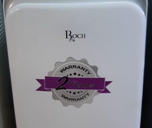 Climatiseur portable 12.000btu