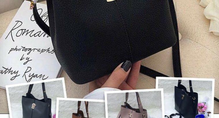 sac a main tres chic pour femmes disponible