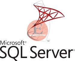 Licence SQL serveur Et Windows serveur 2016 a vendre
