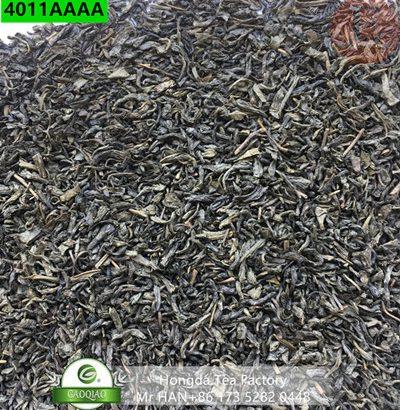 Export 4011AAAA thé de désert usine de chine
