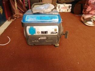 Groupe électrogène a vendre